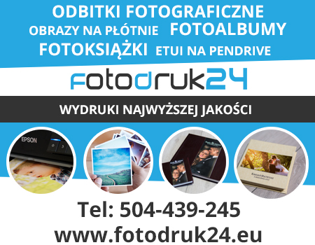 FotoDruk24 P/K